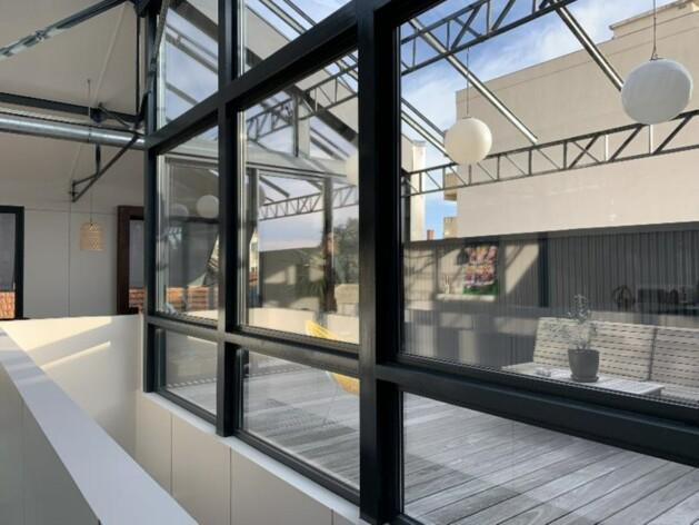 Achat bureaux Bordeaux Cushman & Wakefield
