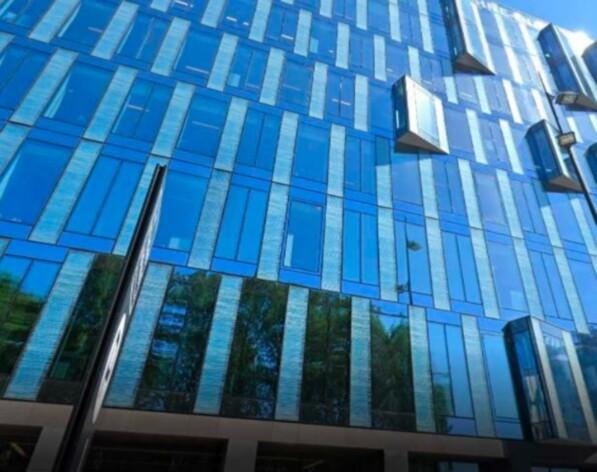 Location bureaux Arcueil Cushman & Wakefield