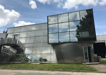 Location bureaux Chalon-sur-Saône Cushman & Wakefield
