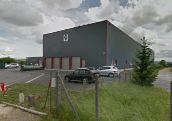 Location entrepôts / activité Reims Cushman & Wakefield