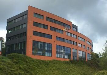 Achat ou Location bureaux Besançon Cushman & Wakefield