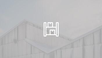 Vente entrepôts / logistique Sermaize-les-Bains Cushman & Wakefield